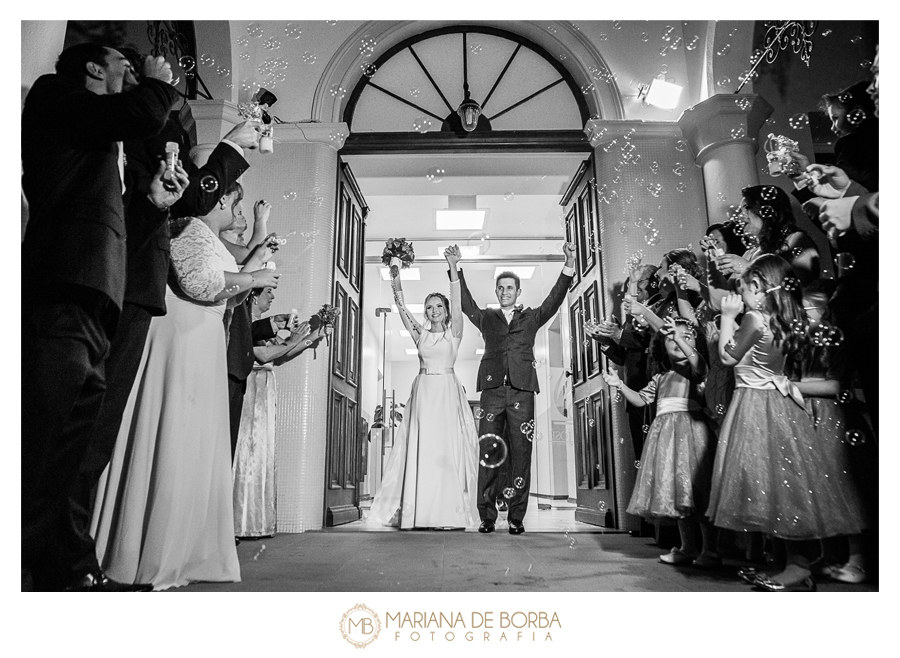 casamento mariana e otto sao leopoldo fotografo mini wedding 20