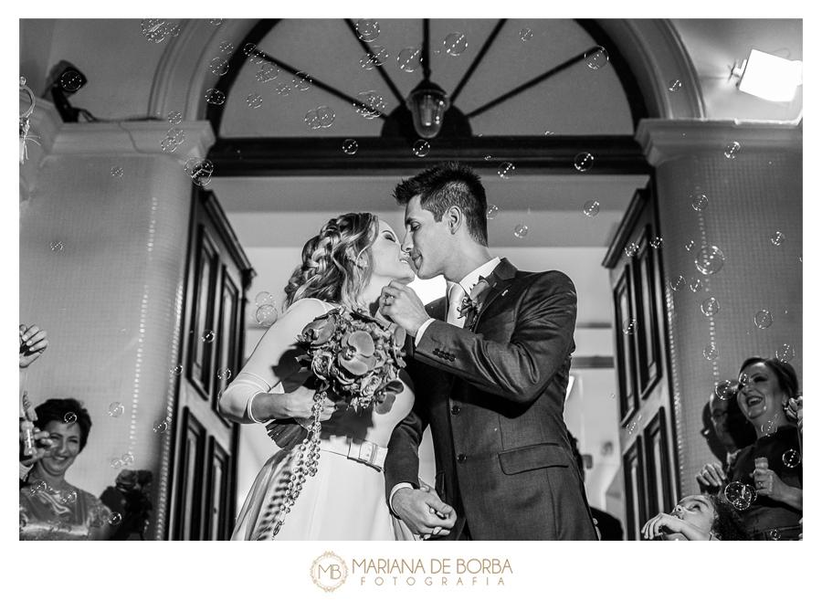 casamento mariana e otto sao leopoldo fotografo mini wedding 21