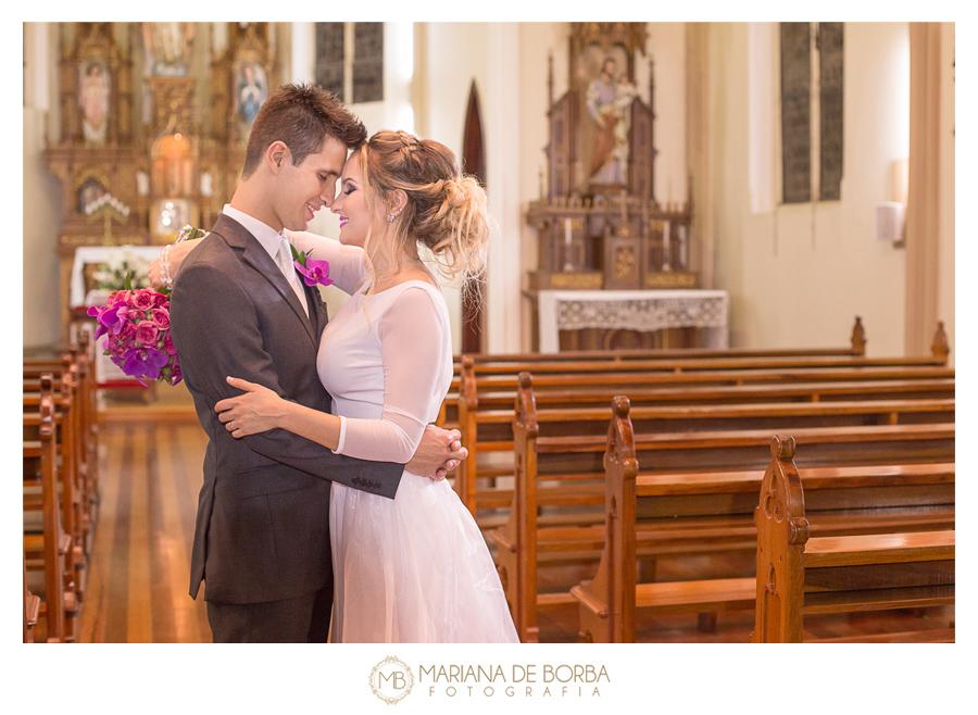casamento mariana e otto sao leopoldo fotografo mini wedding 22