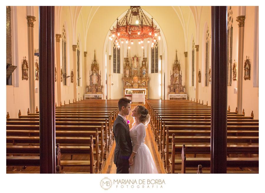 casamento mariana e otto sao leopoldo fotografo mini wedding 24