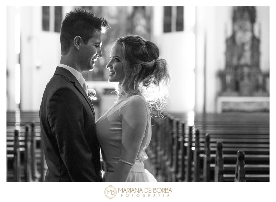 casamento mariana e otto sao leopoldo fotografo mini wedding 25