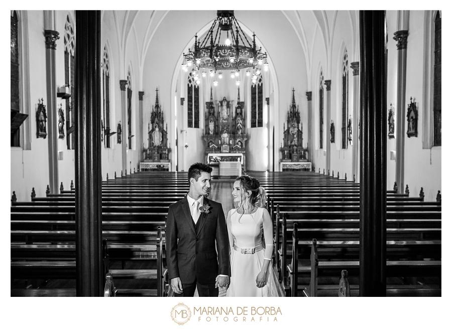casamento mariana e otto sao leopoldo fotografo mini wedding 26