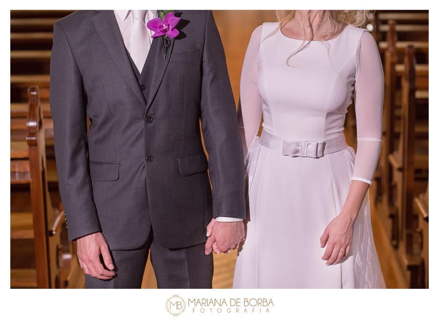 casamento mariana e otto sao leopoldo fotografo mini wedding 27