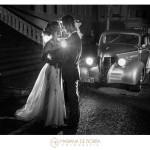 casamento mariana e otto sao leopoldo fotografo mini wedding 28
