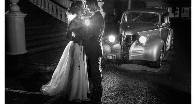 Mariana e Otto | Mini Wedding | fotógrafo de casamento São Leopoldo