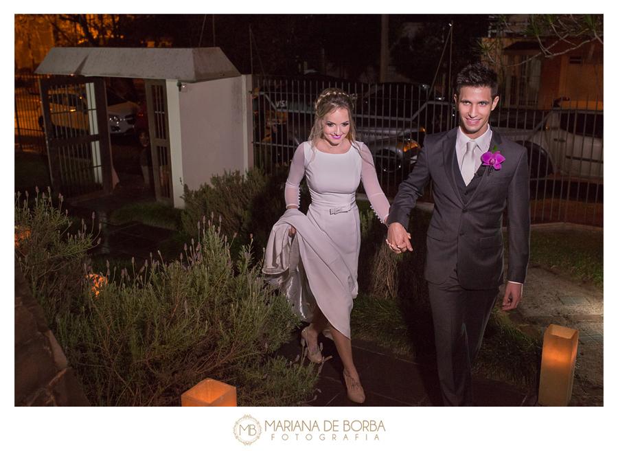 casamento mariana e otto sao leopoldo fotografo mini wedding 29