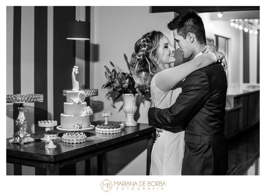 casamento mariana e otto sao leopoldo fotografo mini wedding 30