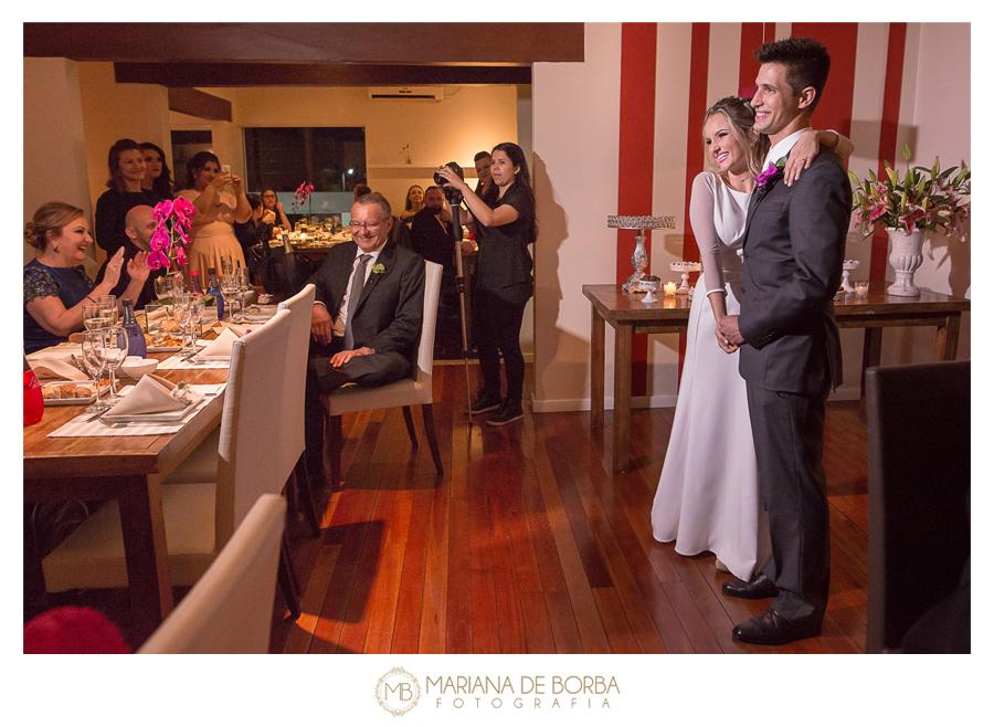 casamento mariana e otto sao leopoldo fotografo mini wedding 31