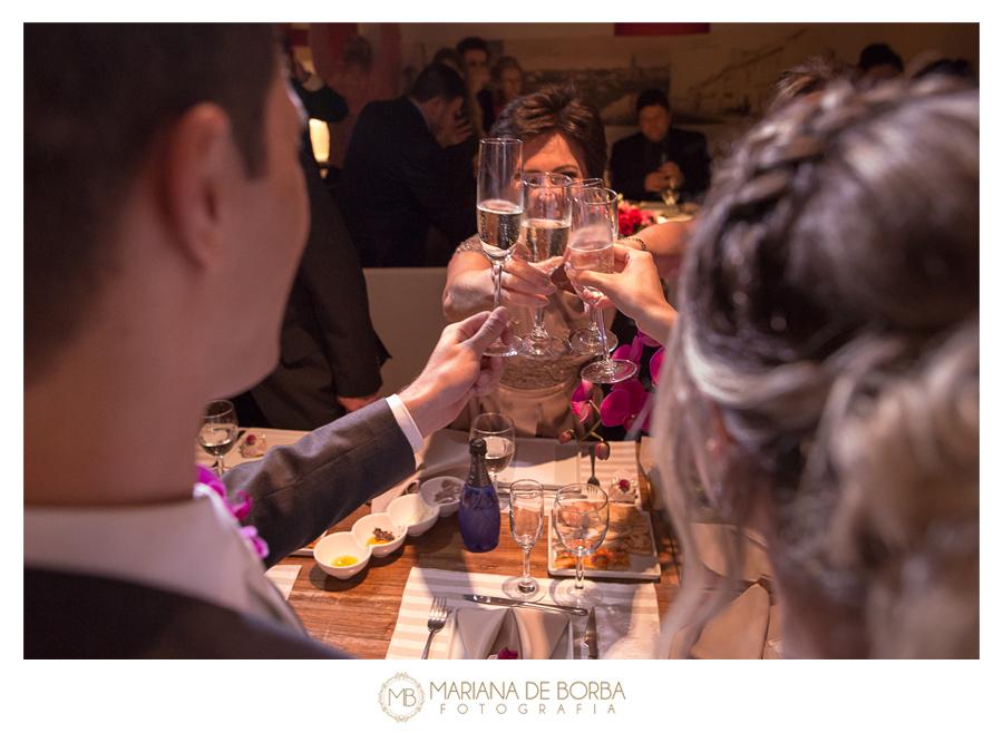 casamento mariana e otto sao leopoldo fotografo mini wedding 32