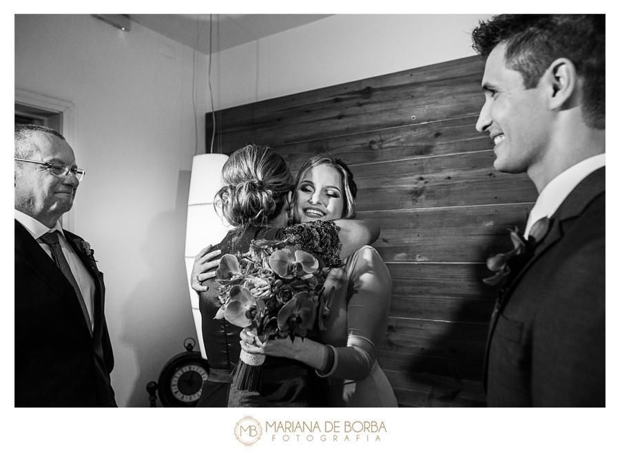 casamento mariana e otto sao leopoldo fotografo mini wedding 33