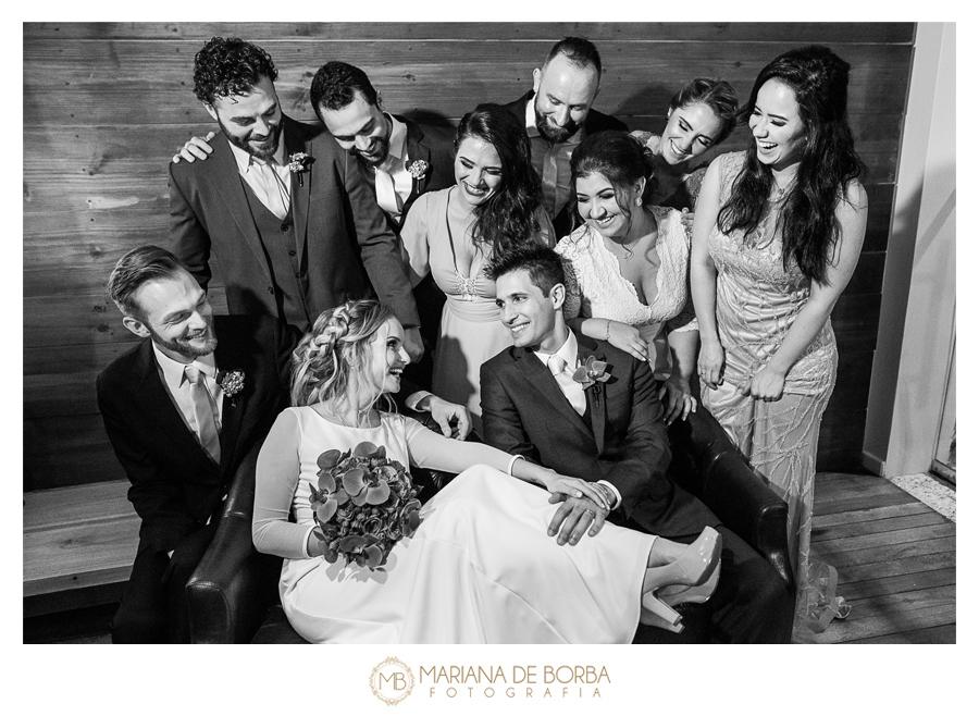 casamento mariana e otto sao leopoldo fotografo mini wedding 34