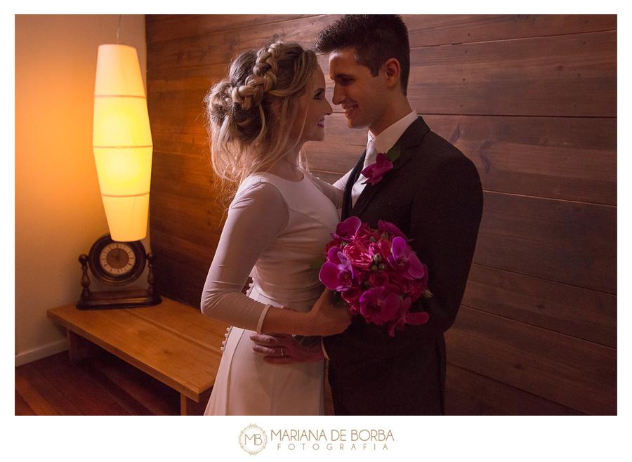 casamento mariana e otto sao leopoldo fotografo mini wedding 35