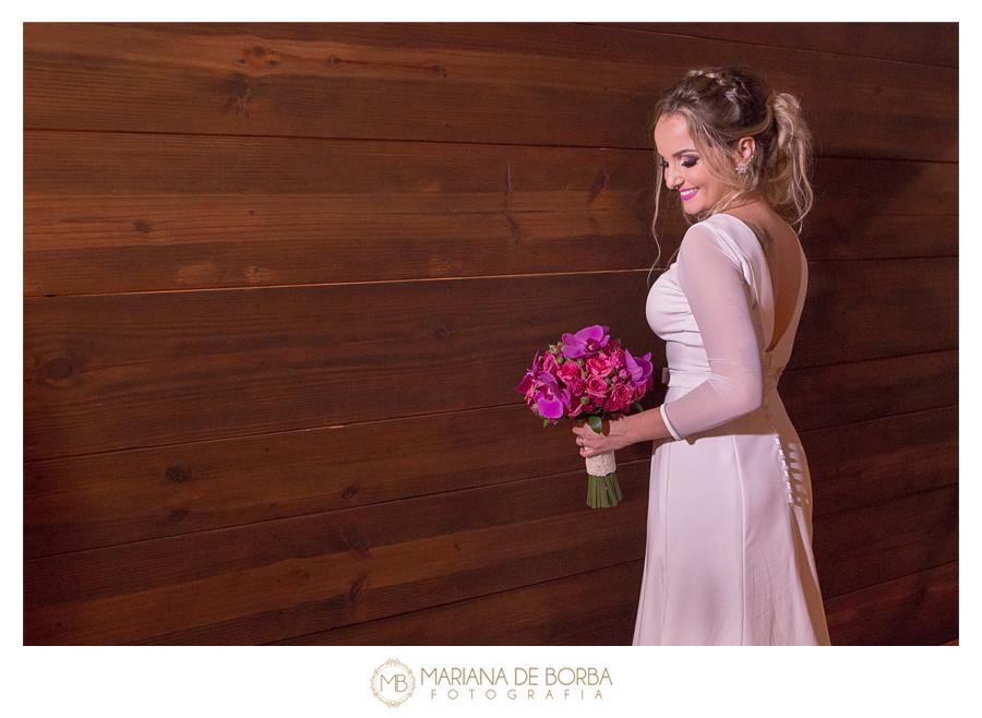 casamento mariana e otto sao leopoldo fotografo mini wedding 36