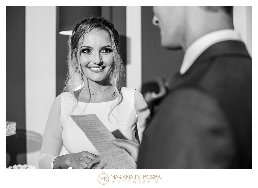 casamento mariana e otto sao leopoldo fotografo mini wedding 38