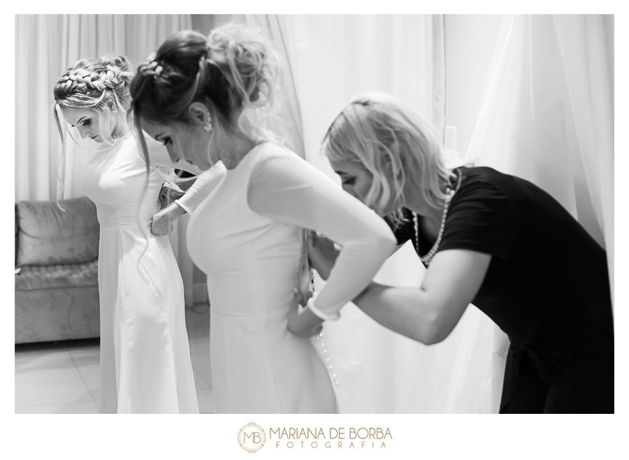 casamento mariana e otto sao leopoldo fotografo mini wedding 4
