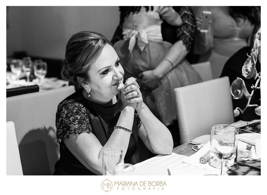 casamento mariana e otto sao leopoldo fotografo mini wedding 40