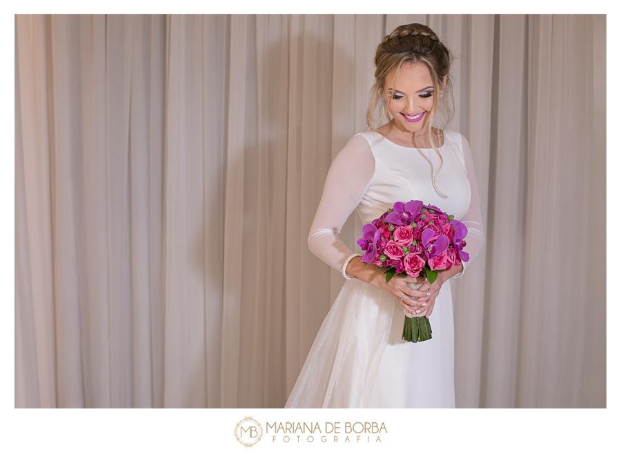 casamento mariana e otto sao leopoldo fotografo mini wedding 5
