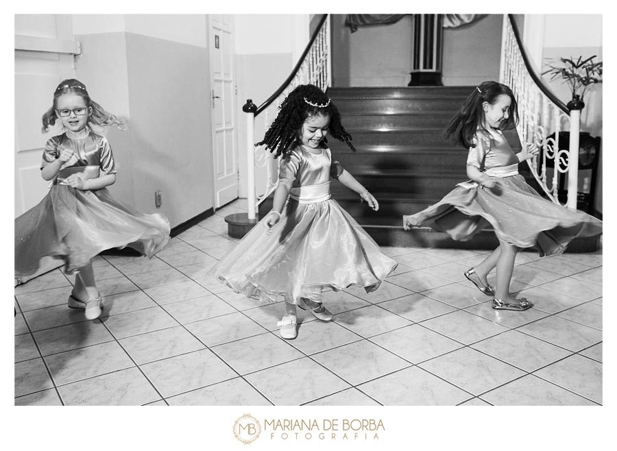 casamento mariana e otto sao leopoldo fotografo mini wedding 7