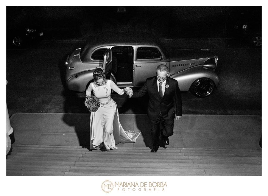 casamento mariana e otto sao leopoldo fotografo mini wedding 9