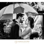casamento kenia e douglas novo hamburgo fotografo sao leopoldo 25