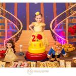 aniversário um aninho clara 1 festa infantil novo hamburgo fotografo sao leopoldo (1)