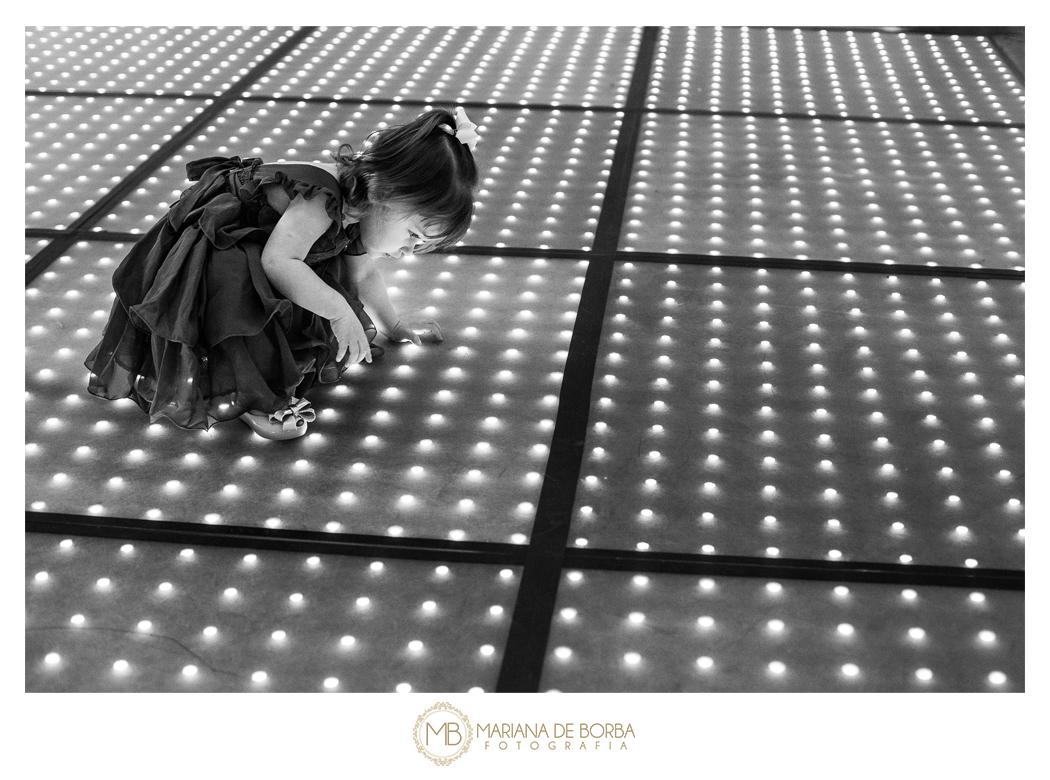 festa aniversario 15 anos fernanda johann novo hamburgo fotografo sao leopoldo (13)