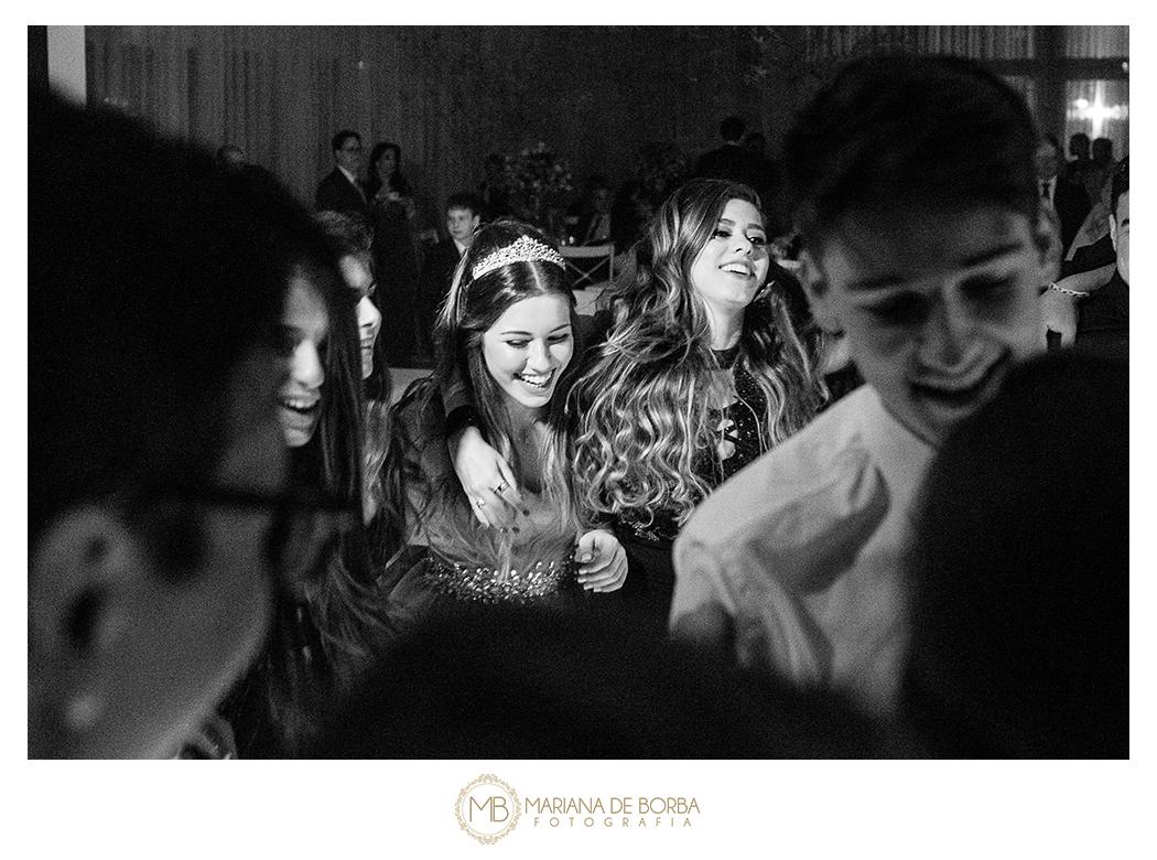festa aniversario 15 anos fernanda johann novo hamburgo fotografo sao leopoldo (26)