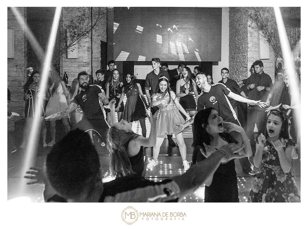 festa aniversario 15 anos fernanda johann novo hamburgo fotografo sao leopoldo (27)