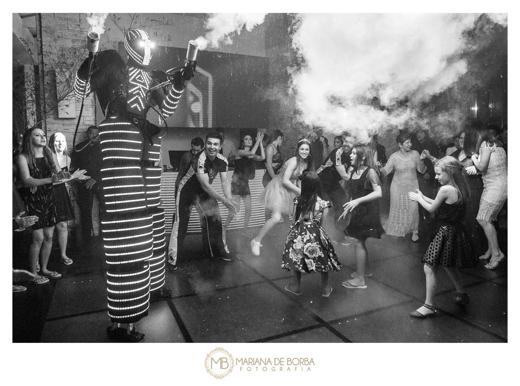 festa aniversario 15 anos fernanda johann novo hamburgo fotografo sao leopoldo (31)