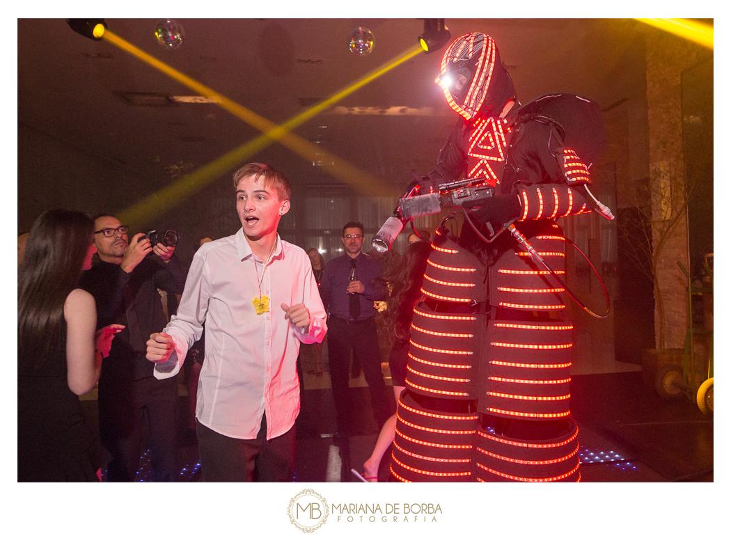 festa aniversario 15 anos fernanda johann novo hamburgo fotografo sao leopoldo (33)