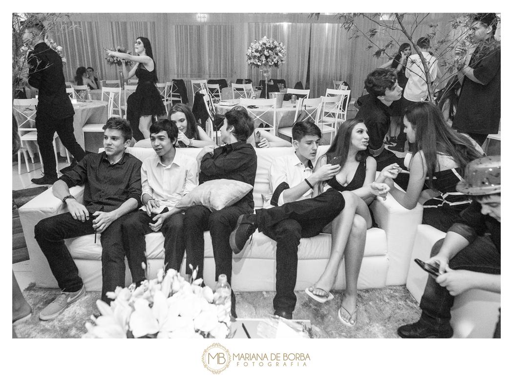 festa aniversario 15 anos fernanda johann novo hamburgo fotografo sao leopoldo (34)